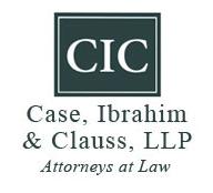 Case, Ibrahim & Clauss