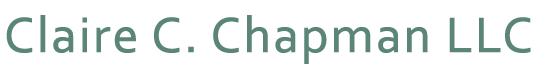 Claire C. Chapman LLC