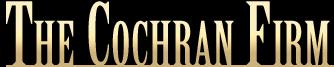 The Cochran Firm, P.C.