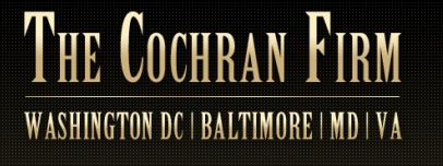 The Cochran Firm, DC