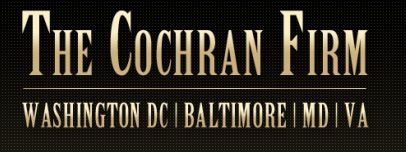 The Cochran Firm, DC