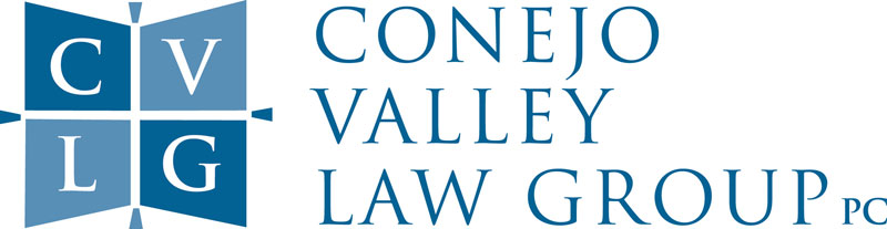 Conejo Valley Law Group, PC