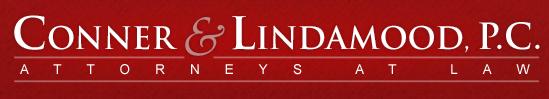 Conner & Lindamood, P.C.
