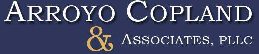 Arroyo Copland & Associates, PLLC