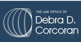 Law Office of Debra D. Corcoran