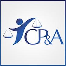 Christina Pendleton & Associates