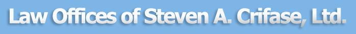 Steven A. Crifase, Ltd.