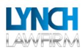 The Lynch Law Firm, LLC
