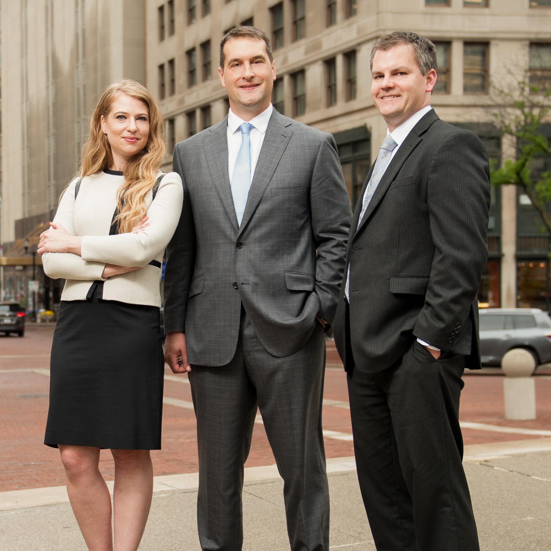 Eskew Law, LLC