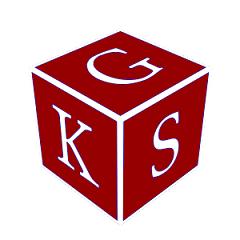 The Kirby G. Smith Law Firm, LLC