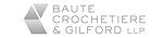 Baute Crochetiere & Gilford LLP