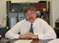 Daniel J. Winfree, Attorney at Law