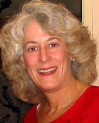 Linda Dankman