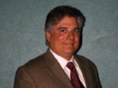 Aran Correa Guarch & Shapiro, P.A.
