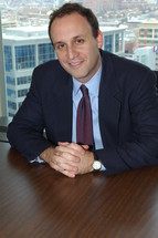 Law office of Andrew Dansicker LLC