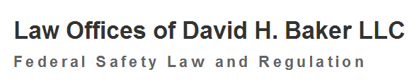 Law Offices of David H. Baker LLC