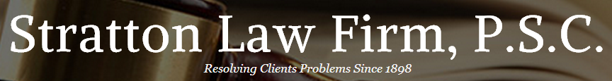 Stratton Law Firm, P.S.C.