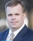David M. Seiter
