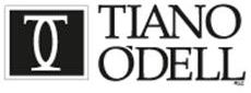 TIANO O'DELL LAW FIRM
