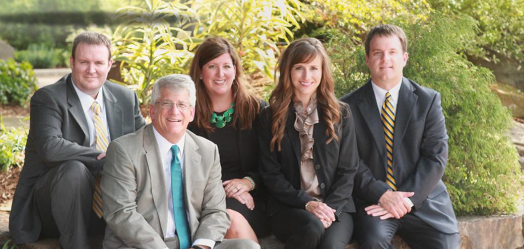 Hodges Law Firm LLC