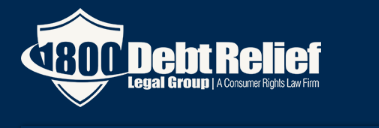 Debt Relief Legal Group, LLC