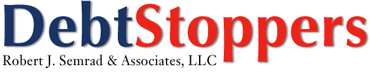 DebtStoppers, Bankruptcy Law Firm Robert J. Semrad & Assoc., LLC