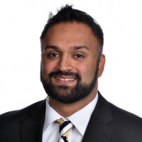 Jagdeep Sangha Attorney At Law
