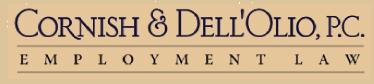 Cornish & Dell'Olio, P.C.