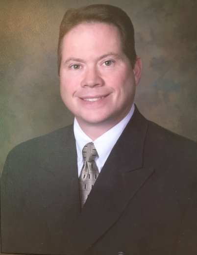 Dennis Twichel Attorneys at Law