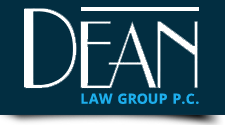 Dean Law Group, P.C.