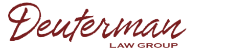 Deuterman Law Group