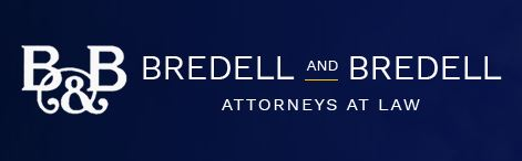 Bredell and Bredell