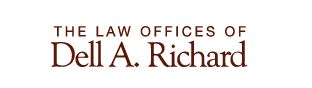The Law Offices of Dell A. Richard