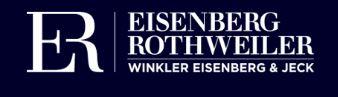 Eisenberg Rothweiler Winkler Eisenberg and Jeck, P.C.