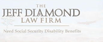 The Jeff Diamond Law Firm