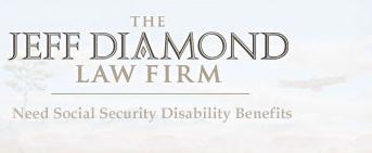The Jeff Diamond Law Firm