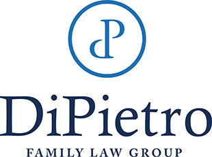 Fairfax VA Divorce Lawyers