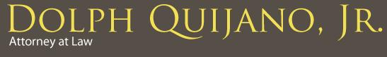 Dolph Quijano, Jr.