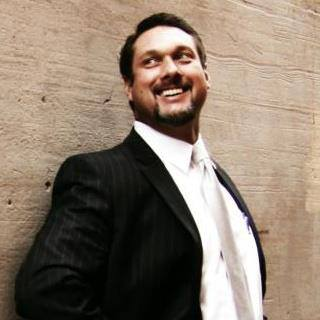 Pumphrey Law