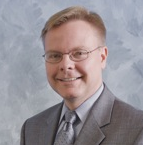 Patrick Malone & Associates, P.C.   DC Injury And Malpractice Lawyers