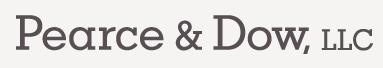 Pearce & Dow, LLC