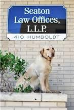 Seaton Law Offices, L.L.P.