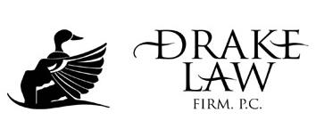 Drake Law Firm, P.C.