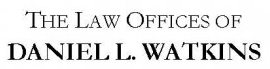 The Law Offices of Daniel L. Watkins