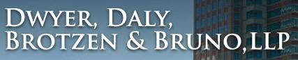 Dwyer, Daly, Brotzen & Bruno, LLP