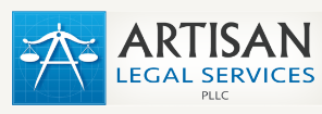 Artisan Legal Services PLLC