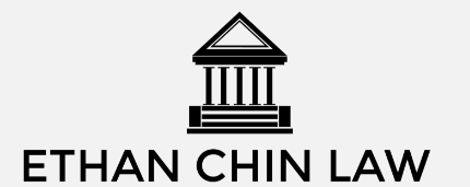 Ethan Chin Law