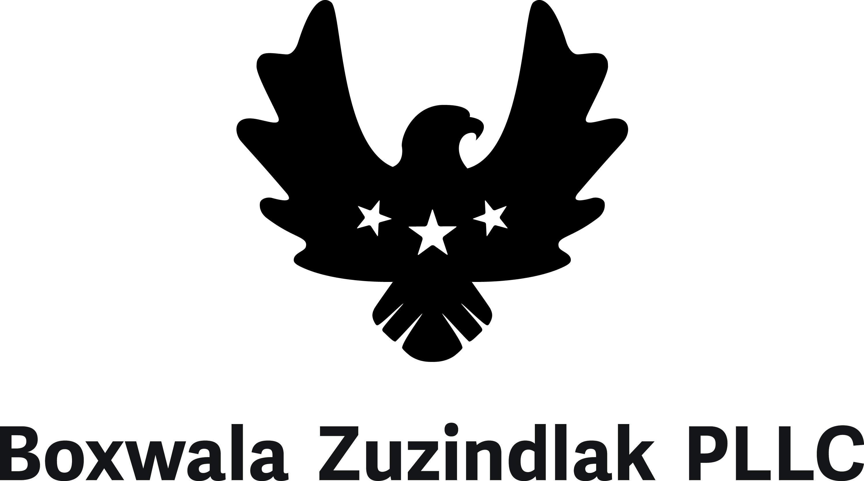 Boxwala Zuzindlak PLLC