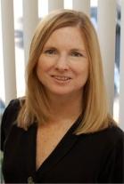 Eileen M. Coughlan Avila