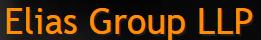 Elias Group LLP